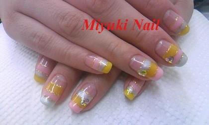 Miyuki Beauty【ミユキビューティ】