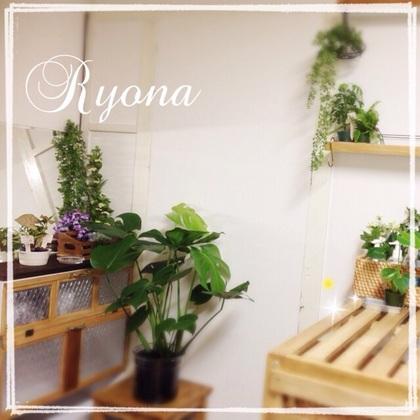 nail Ryona【リョナ】