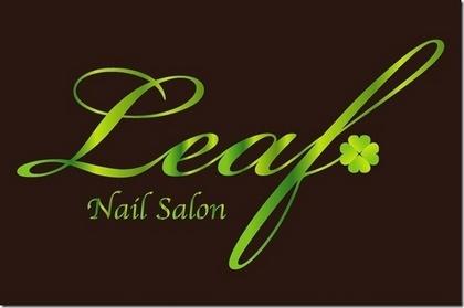 Nail Salon Leaf  ネイルサロン リーフ