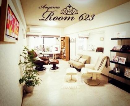 青山ROOM623