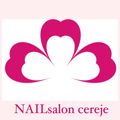 NAILsalon cereje