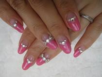K's Nail