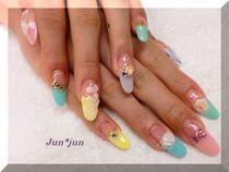 Jun*jun