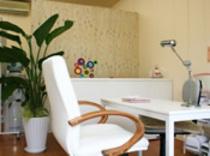 nail atelier bon - スクール&サロン ネイル アトリエ ボン