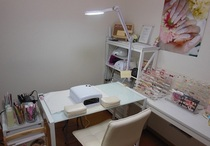 beauty salon hanaRe