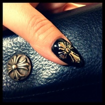 nail atelier MijU-サロン&スクール