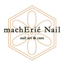 machErié Nail
