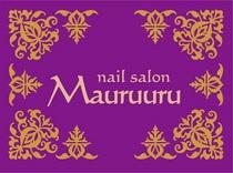 nailsalon Mauruuru