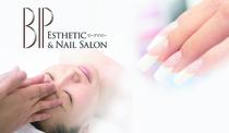 BIP Esthetic&Nail Salon