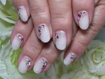 a-nail
