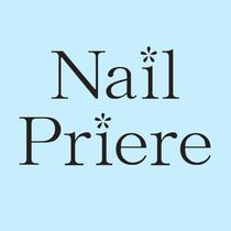 ネイルプリエール☆ Nail Priere