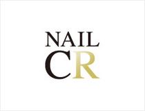 NAIL CR