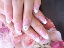 acce nail (アクセ ネイル)