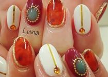 Luna<ルナ> 四条店