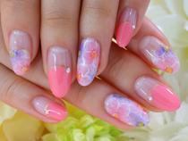 bi.grace nail