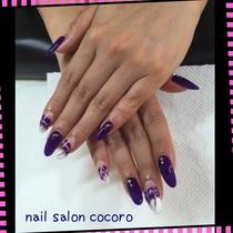 nail salon cocoro