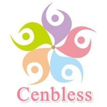 ビューティスタジオCenbless(センブレス)