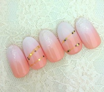 ☆nail.room.Lilie☆