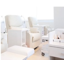 nail&beauty salon LOKE🥀
