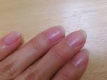 Nail Care Natural