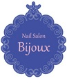 Nail Salon  Bijoux