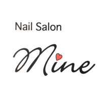 NailSalon♥Mine