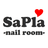 SaPla_nailroom
