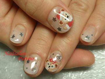 Purimo purimo for 3d nail salon midvale utah