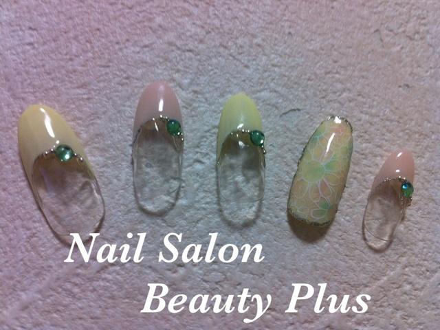 Nail salon beauty plus nail for A plus nail salon